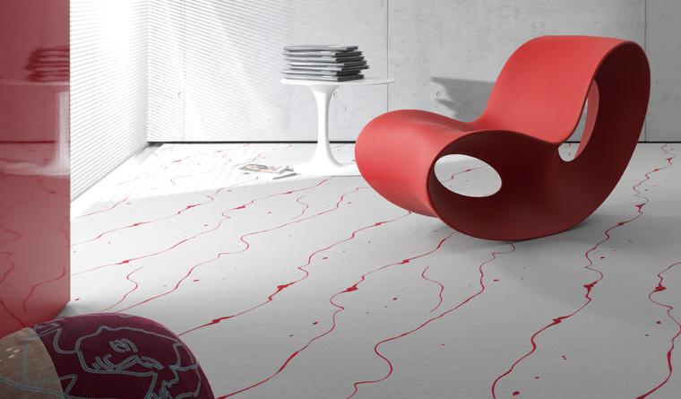 Teppich, Parkett, Vinyl in Straubing  Albrecht Raum+Design