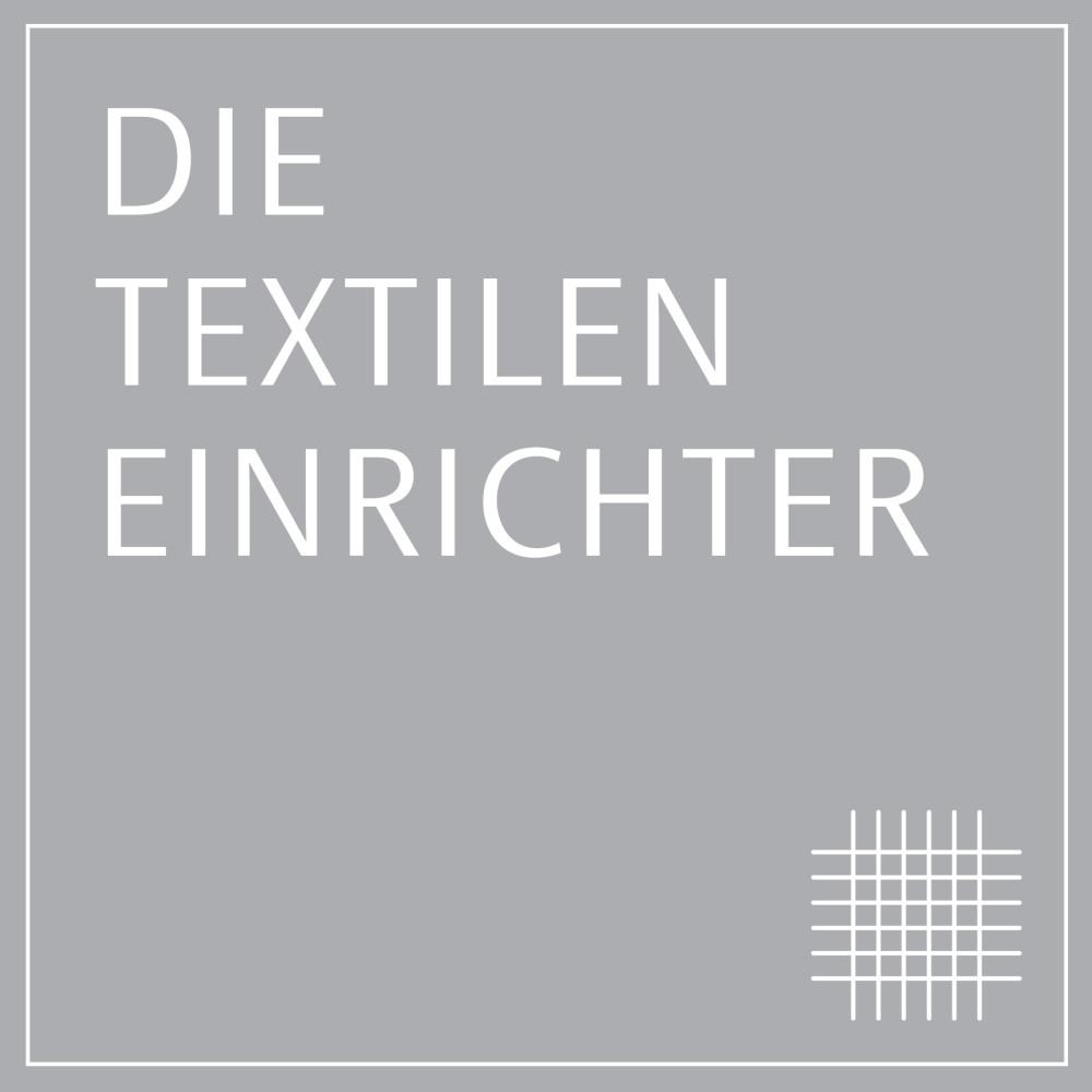 Albrecht-LOGO-DRUCK-2-4-e1443022111232