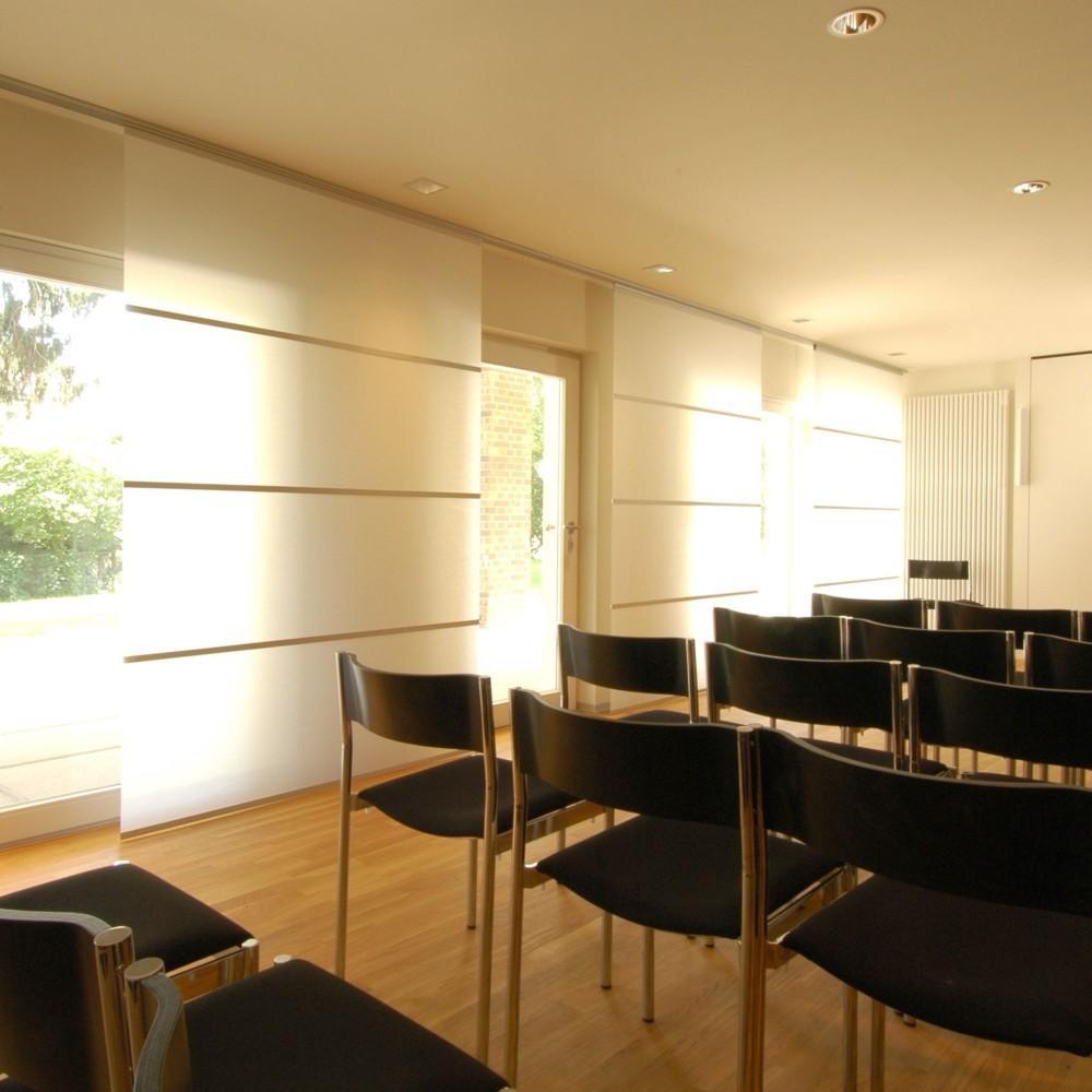 Wood washi in straubing albrecht raum design for Raum design