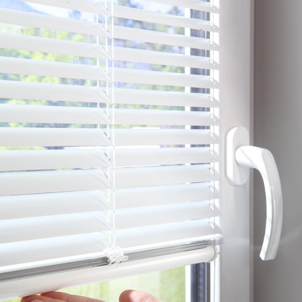 luxaflex plissee free luxaflex plissees sichtschutz auch. Black Bedroom Furniture Sets. Home Design Ideas