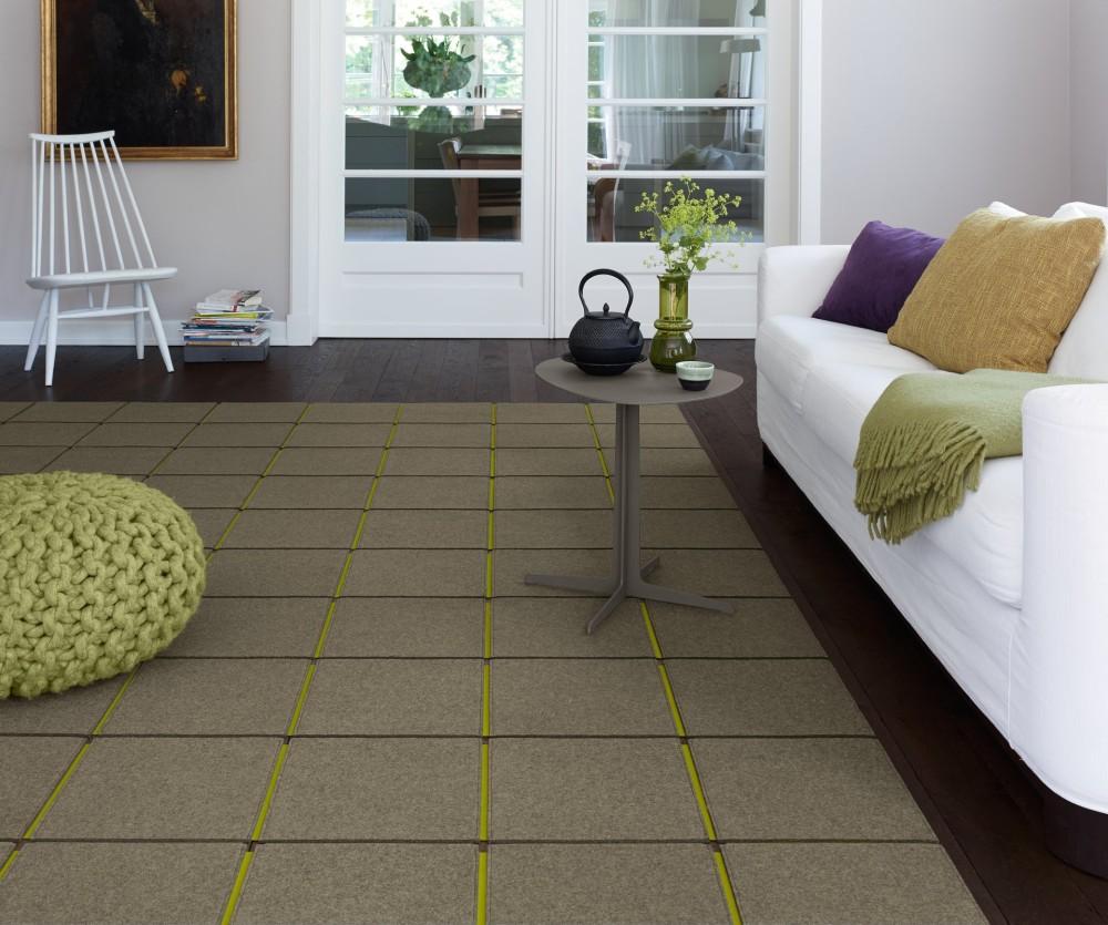 Abgepasste teppiche in straubing albrecht raum design for Raum design
