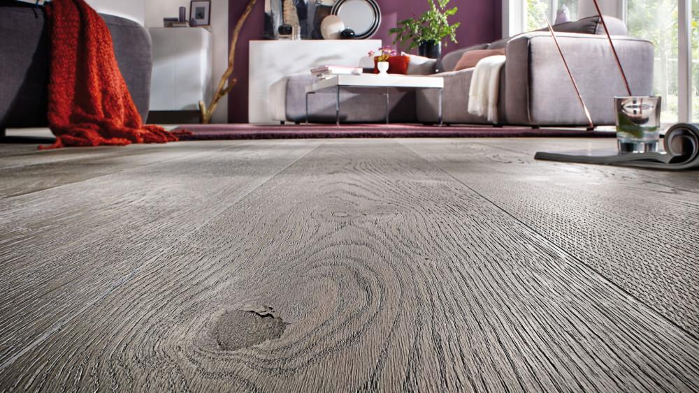 teppich parkett vinyl in straubing albrecht raum design. Black Bedroom Furniture Sets. Home Design Ideas