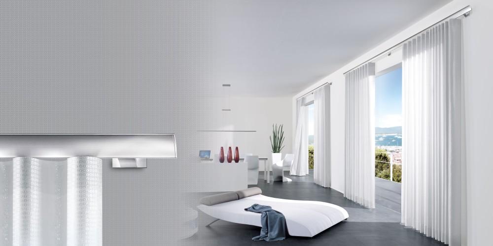 vorhangstangen paneele in straubing albrecht raum design. Black Bedroom Furniture Sets. Home Design Ideas