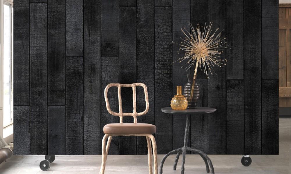 tapeten in straubing albrecht raum design. Black Bedroom Furniture Sets. Home Design Ideas